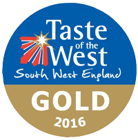 Taste of the West Gold 2016