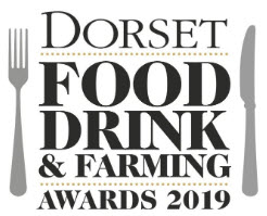 taste* Café at Chesil Beach shortlisted in the Dorset Tourism Awards