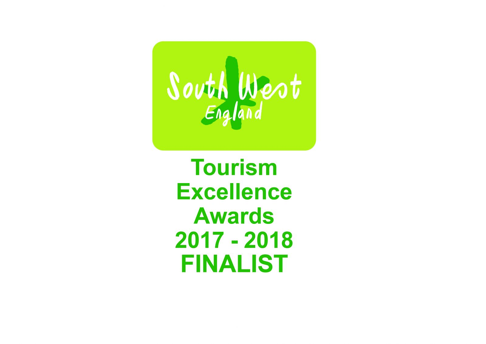 Taste Cafe are thrilled to be shortlisted as finalists in the SW Tourism Awards 2017/18